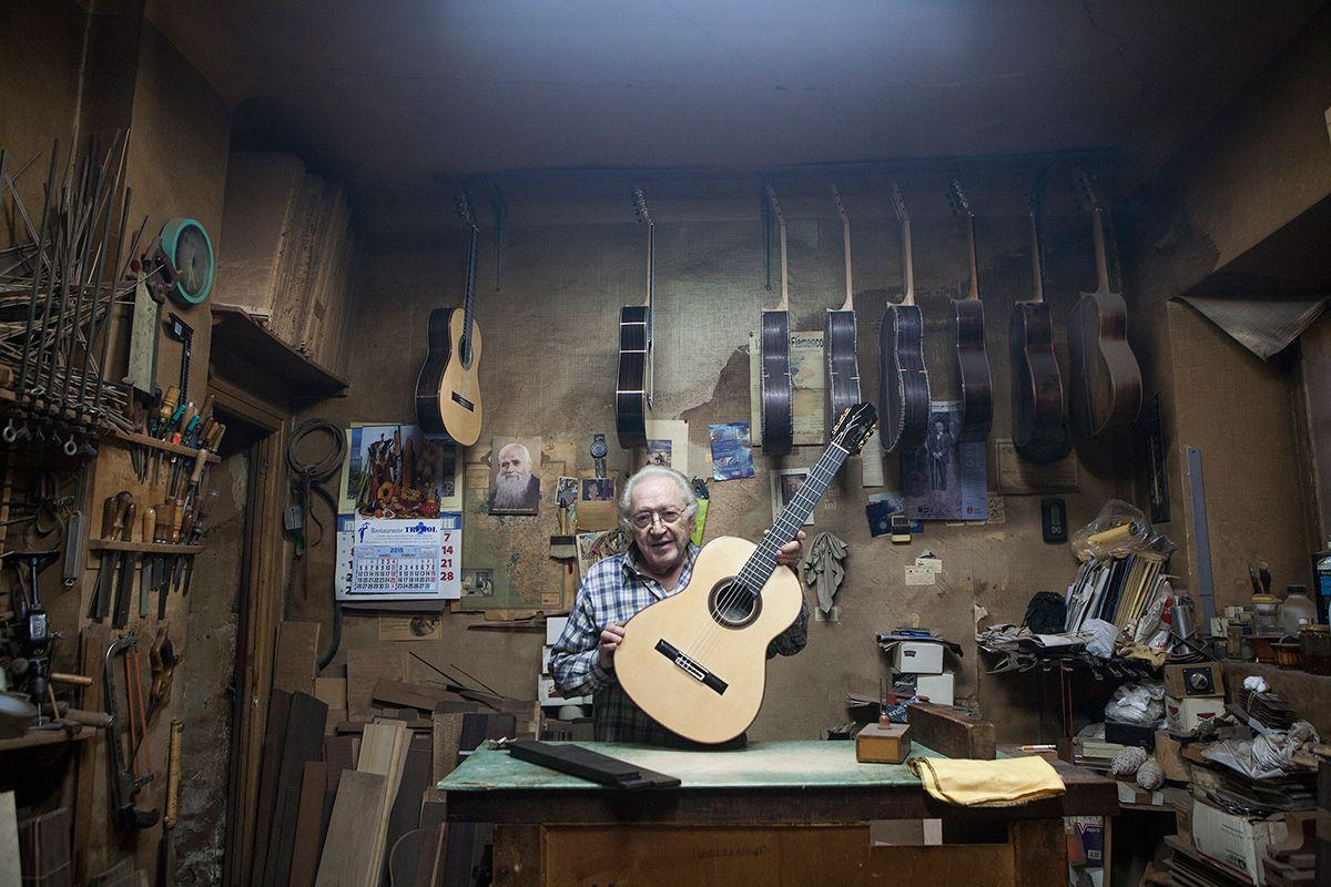 Fotografia-de-guitarras-jitamen-Alberto-Cuellar-11