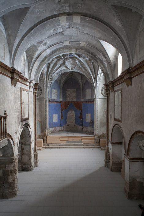 Iglesia-san-jeronimo-construcciones-otero-4milflores-01