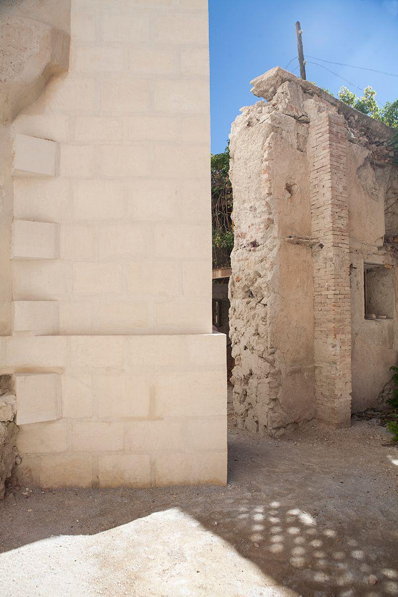 Iglesia-san-jeronimo-construcciones-otero-4milflores-06