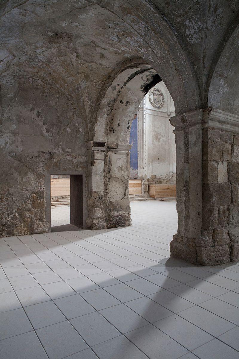 Iglesia-san-jeronimo-construcciones-otero-4milflores-08