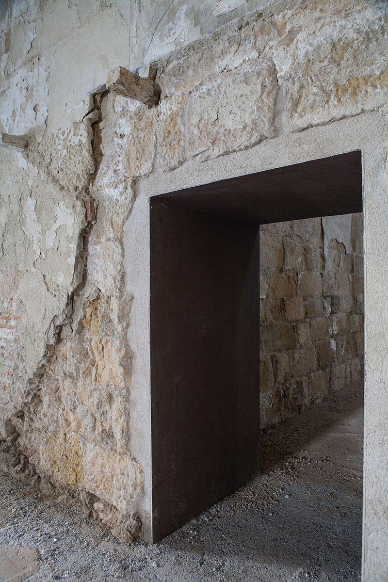 Iglesia-san-jeronimo-construcciones-otero-4milflores-10