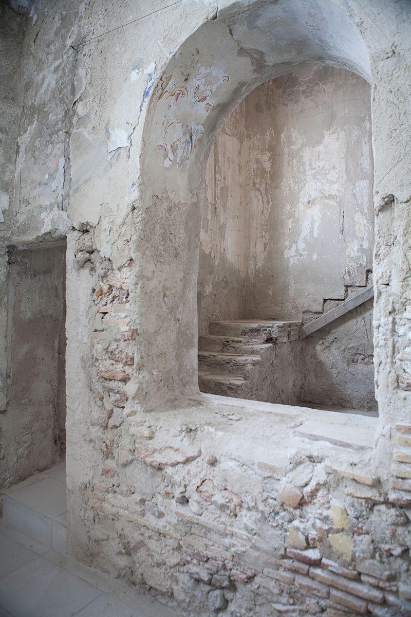 Iglesia-san-jeronimo-construcciones-otero-4milflores-11