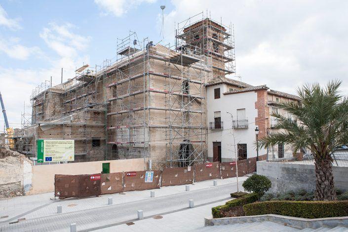 Iglesia-san-jeronimo-construcciones-otero-4milflores-20