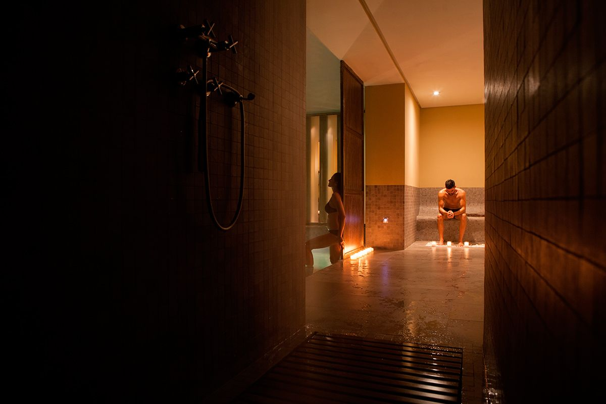 fotografia-hotel-villa-oniria-10